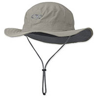 OR hat