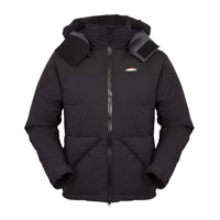 Mont Icicle Down Jacket