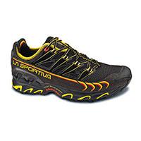 La Sportiva Ultra Raptor trail shoes
