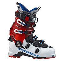 Dynafit ski boot