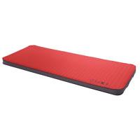Exped Megamat Sleeping Mat