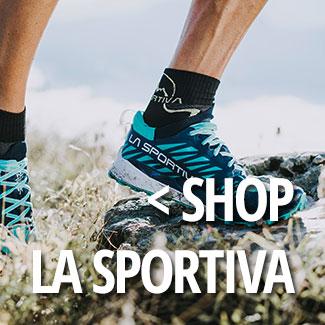 Shop La Sportiva