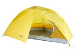 Mont Moondance 1 Tent