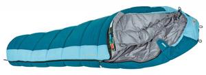 Rock Empire Cyklotour Synthetic Sleeping Bag